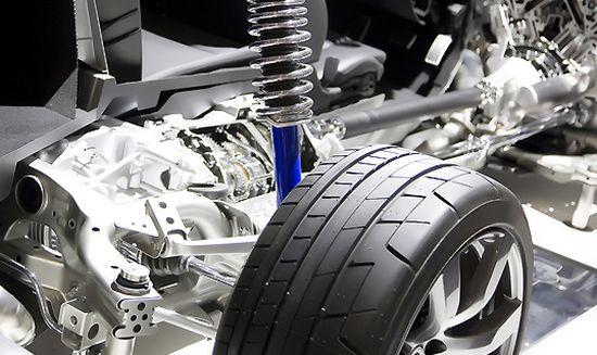 steering-repairs-550x327