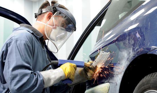car-body-repairs-550x327