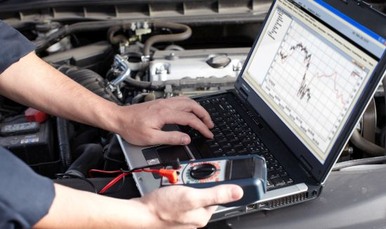 car-diagnostic-services-550x327