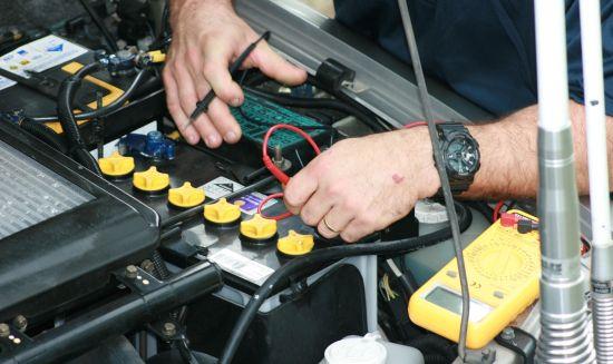 electrical-repairs-550x327