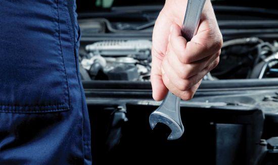 mecanical-repairs-550x327